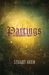 Partings