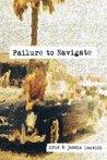 Failure to Navigate