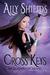 Cross Keys (An Elvenrude Novel) by Ally Shields