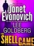 The Shell Game by Janet Evanovich