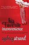His Favorite Inconvenience