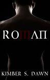 Roman (Roman, #1)