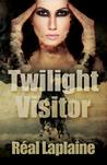 Twilight Visitor