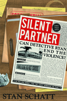Silent Partner by Stan Schatt