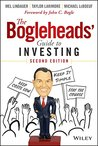 The Bogleheads' G...