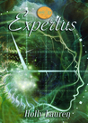 Expertus by Holly Lauren