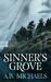 Sinner's Grove by A.B. Michaels