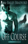 Off Course (Coyote's Call #1)
