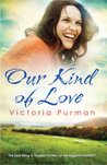 Our Kind of Love (Boys of Summer, #3)