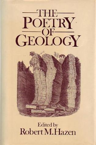 The Poetry of Geology