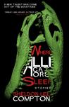 Where Alligators Sleep