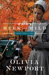 Meek and Mild (Amish Turns of Time #2)