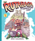 Rutabaga the Adventure Chef (Adventure Chef #1) by Eric Colossal
