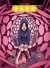 Aama, Vol. 3: The Desert of Mirrors (Aama, #3)