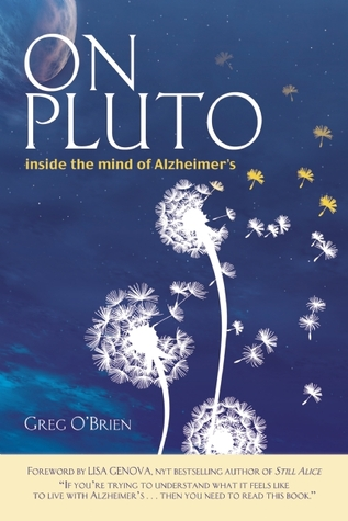 On Pluto: Inside the Mind of Alzheimer's