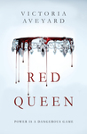 Download Red Queen (Red Queen, #1)