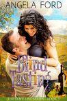 Blind Tasting by Angela Ford