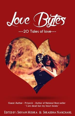 love-bytes-20-tales-of-love
