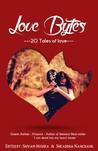 Love Bytes: 20 Tales of love