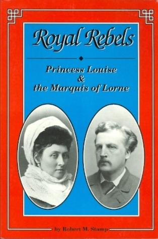 Royal Rebels