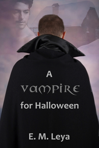 a-vampire-for-halloween