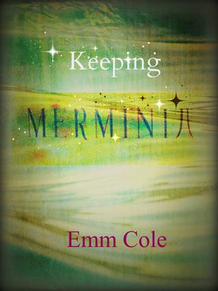 Keeping Merminia(Merminia 2)