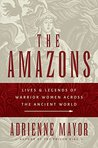 The Amazons: Live...