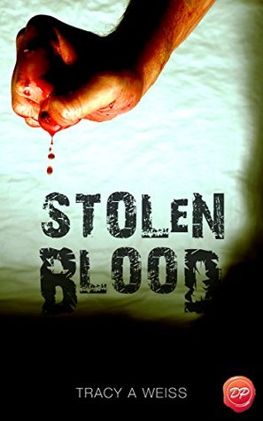 Stolen Blood: Shattered Dreams in the Aftermath of a Traumatic Brain Injury