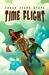 Time Flight