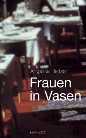 frauen-in-vasen-prosa