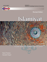 Islamiat: a core text for Cambridge O-Level