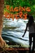 Raging Rivers (The Crossing...