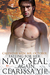 Falling for Her Navy SEAL...Again by Clarissa Yip