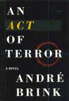 An Act of Terror