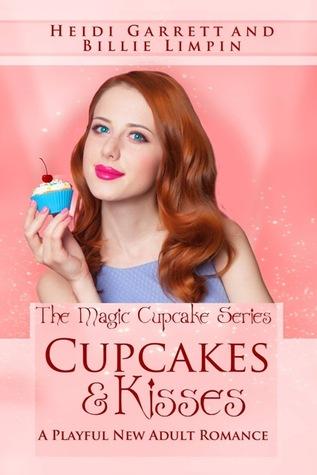 Cupcakes &Kisses