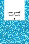 Cam Çocuk by Jodi Picoult