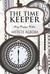 The Time Keeper - Sang Penjaga waktu