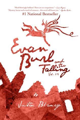 evan-burl-and-the-falling-vol-1