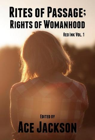 rites-of-passage-rights-of-womanhood