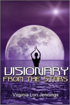 visionary-from-the-stars