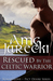 Rescued by the Celtic Warrior by Amy Jarecki