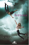 Fırtına by Julie Cross