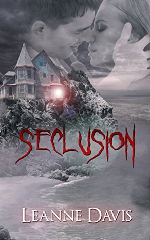 Seclusion (Seaclusion, #4)