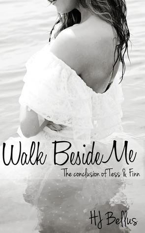 Walk Beside Me
