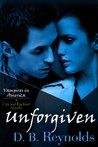 Unforgiven (Vampires in America, #7.5)