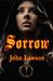 Sorrow by John Lawson
