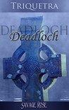 Deadloch (Triquetra Book 4)