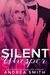 Silent Whisper (Limbo, #1) by Andrea Smith