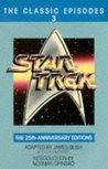Star Trek: The Classic Episodes, Volume 3