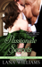 Passionate Secrets (The Secret Trilogy, #2)